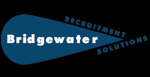 bridgewaterrecruitment.co.uk